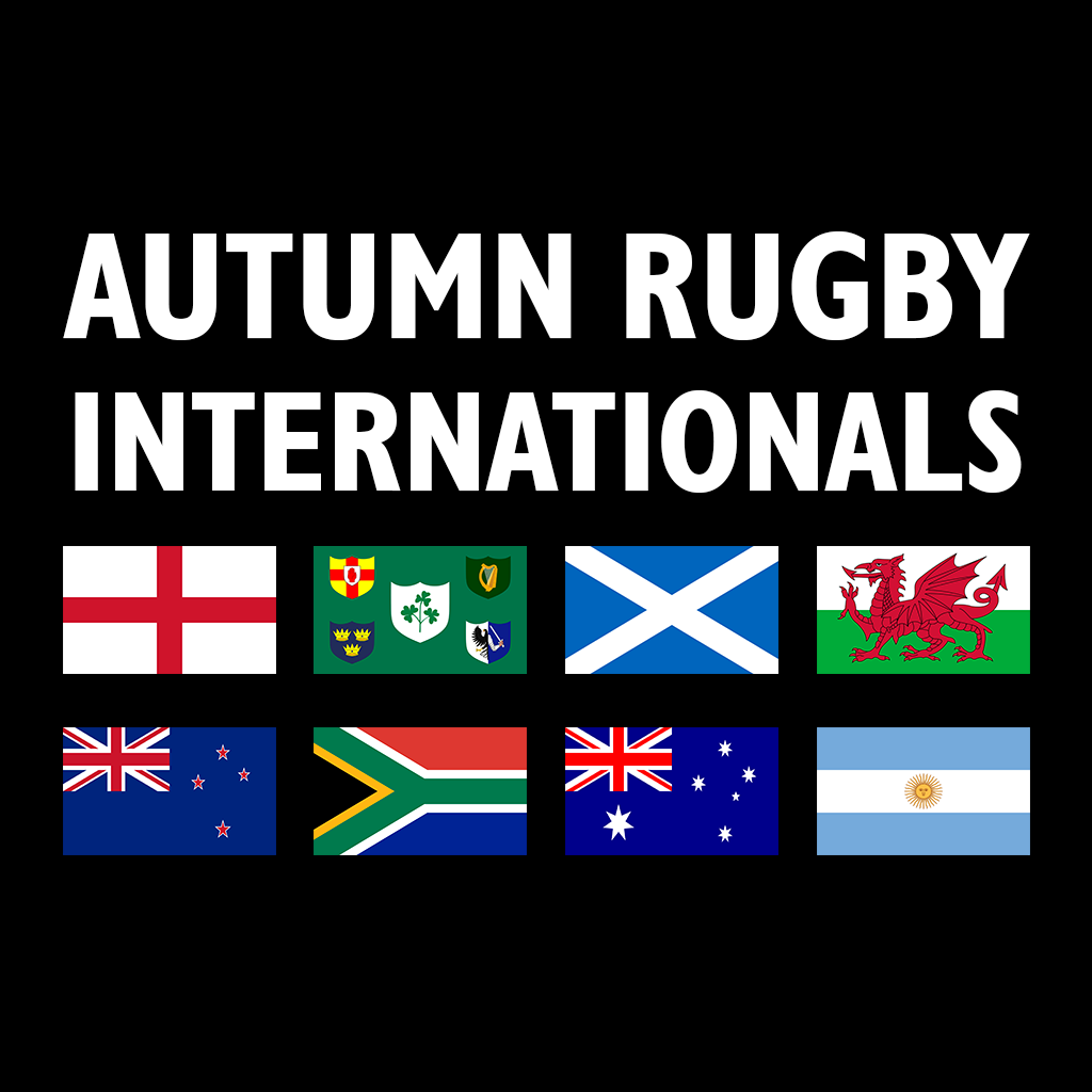 50e70688e33 How to Buy Summer & Autumn International Rugby Tickets